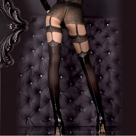 Tights La Bottega 300 -...