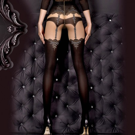Tights La Bottega 302 -...